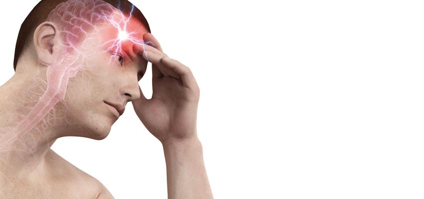 cefaleia tratamento