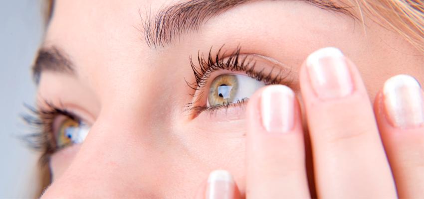 Resultado de imagem para Saúde ocular