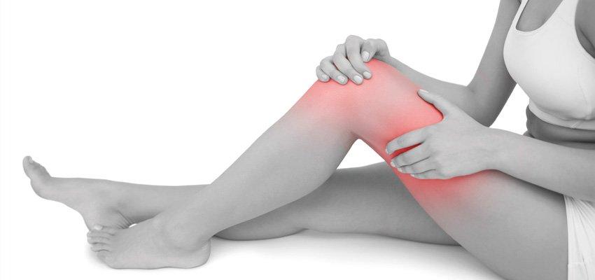 dores nas pernas alterações na coluna