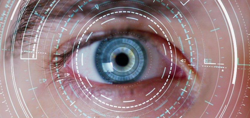 5af4aa940 A cirurgia refrativa ou cirurgia a laser é uma técnica utilizada para a  correção dos erros refracionais (miopia, hipermetropia, astigmatismo), ...