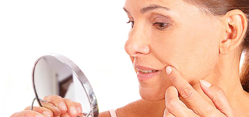 Resultado de imagem para Botox *Bioplastia .  Depilação a Laser *Peeling .  Carboxterapia