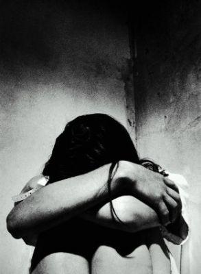 Depressão Tristeza Ou Doença Revista Saúde Londrina Pr