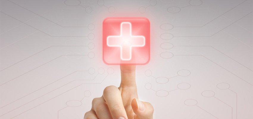 Resultado de imagem para EMERGENCIA MEDICA