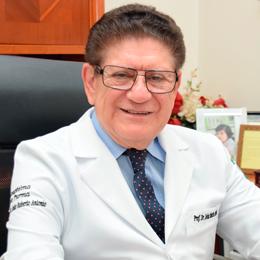 Resultado de imagem para dermatologista dr joao roberto antonio