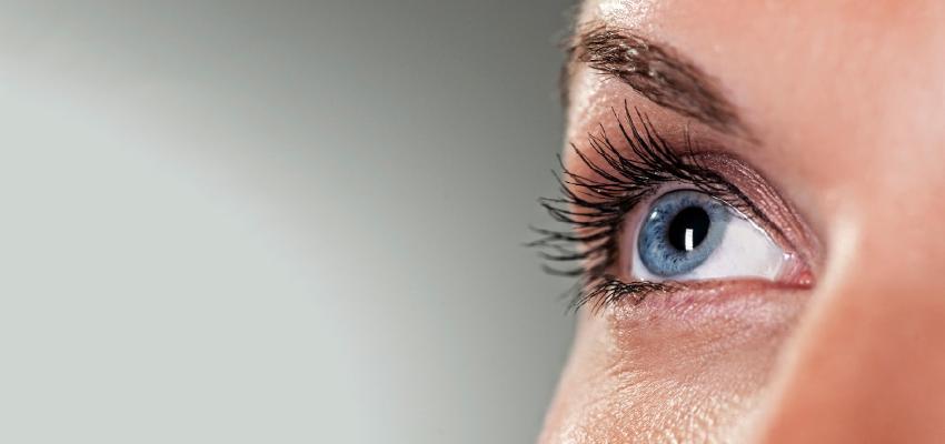 d6177b361 A importância da cirurgia refrativa na saúde ocular
