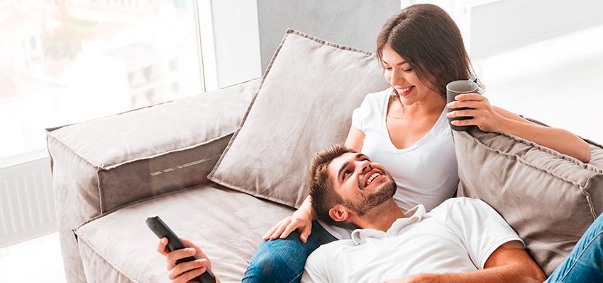 Padrões destrutivos de interação e a necessidade de comunicação assertiva  entre casais
