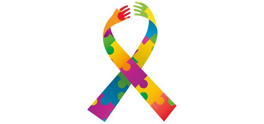 TEA- Transtorno do Espectro do Autismo: A Importância da Fonoaudiologia e  da Terapia Ocupacional