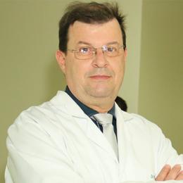 teleangectas și limite reticoase varicoase mai mici